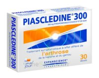 Piascledine 300 Mg Gél Plq/30 à FLERS-EN-ESCREBIEUX