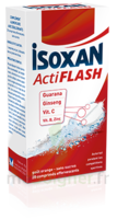 Isoxan Actiflash Booster 28 Comprimes à FLERS-EN-ESCREBIEUX