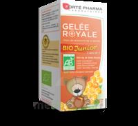 Forte Pharma Gelée Royale Bio Sirop Junior Fl/150ml à FLERS-EN-ESCREBIEUX