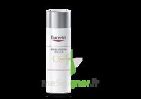 Eucerin Hyaluron-filler Cc Cream - Light à FLERS-EN-ESCREBIEUX