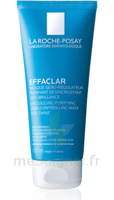 Effaclar Masque 100ml à FLERS-EN-ESCREBIEUX
