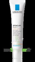 Effaclar Duo+ Unifiant Crème Medium 40ml à FLERS-EN-ESCREBIEUX