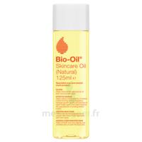 Bi-oil Huile De Soin Fl/125ml à FLERS-EN-ESCREBIEUX