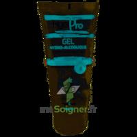 Hygipro Gel Hydro-alcoolique T/100ml à FLERS-EN-ESCREBIEUX