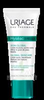 Hyseac 3-regul Crème Soin Global T/40ml à FLERS-EN-ESCREBIEUX
