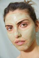 Caudalie Vinopure Masque Purifiant 75ml